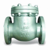 Swing Check Valve -- LD-003-CK2