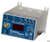 PumpSavers Three Phase -- 777-AccuPower