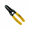 Wire Strippers and Accessories -- K604-ND -Image