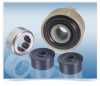 Custom Bearing Assemblies -- Plastic Ball Bearings - Image