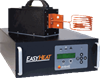 EASYHEAT Induction Heating System -- 3542 - Image