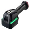 Handheld DPM Code Reader -- SR-G100 Series