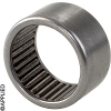 Drawn Cup Needle Roller Bearing -- B-1012 - Image