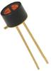 Optical Sensors - Reflective - Analog Output -- 365-1690-ND -Image