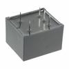 Power Line Filter Modules -- 6609065-3-ND