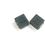 0.33uH, 20%, 1.5mOhm, 22Amp Max. SMD Flat Wire Inductor -- SC2517-R33MHF -Image