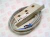 CARLO GAVAZZI A74-105 ( CURRENT TRANSFORMER, 3PHASE, USE WITH H473/4/5 ) -Image