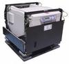 Color Laser Printer -- RLP5400 - Image