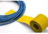 RipWrap - Yellow - 30 Feet