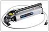 Hydraulic Pump 150 MPa -- 728619E