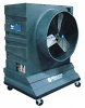 Pro-Kool® Portable Evaporative Coolers -- PROK28-2