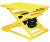Scissor Lift - Pneumatic: PL Series - 48