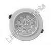 LED Recessed Lighting -- High Power AR150-9w