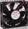 DC Axial Fan -- 299DX -Image