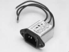 10-BPL Series Power Entry Module -- 10-BPL-001-5-B - Image