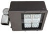 70 to 140 Watt LED Flood Fixtures -- MLFL140LED50