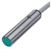 Inductive Sensor -- NEB6-12GM50-E2-5M