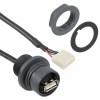 Between Series Adapters -- 708-1556-ND - Image