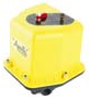 CS & CL Electric Actuators -- 115 Model - Image