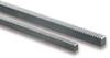 Ground Rack - Mild Steel -- KSRG