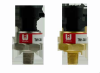 EM's Based Pressure Transducer -- TM1 Series