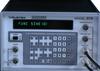 Arbitrary Waveform Generator -- 275