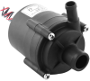 Brushless DC Centrifugal Pump -- TL-C01-B -Image