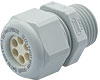 Cable Glands for Ex Hazardous Areas - Ex Hazardous Areas & Increased Safety Locations Strain Relief Fittings -- CD09N3-BX