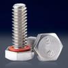 Hex Head Sealing Bolts -Image