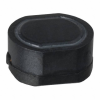 Fixed Inductors -- M1035CT-ND -Image