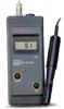 Hanna Instruments HI 9142 Dissolved Oxygen Meter with Ca… -- HI 9142