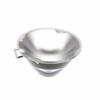 Optics - Lenses -- 1066-1015-ND - Image