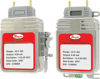 Precision Low Differential Pressure Transmitter -- Series 610