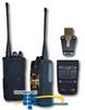 Klein Electronics Inc. ArmorCase BallisticNylon Carry Case.. -- N46