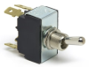 DPDT On-On Reverse Polarity Toggle Switch -- 55018-01