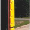 Dixie Corner Protector -- 74197