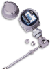 High Accuracy Low Flowmeter -- FTB500 Series