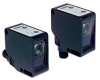 True Color Sensors -- QC50 Series - Image