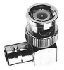 Coaxial Connectors (RF) - Adapters -- A24555-ND -Image