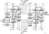 1K x 18 DualSync FIFO, 3.3V -- 72V825L10PF - Image