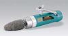 52716 Cone or Plug Wheel Grinder -- 616026-52716