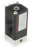 Mini-Mizer Valve -- B3E1 - Image