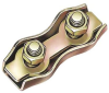 Machine Guarding Accessories -- 7644329.0