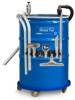 High Lift Reversible Drum Vac™ -Image