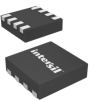 12MHz Rail-to-Rail Input-Output Operational Amplifier -- EL5220TILZ-T13