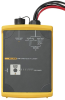 Fluke Three-Phase Power Quality Logger Memobox -- 1744
