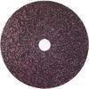 Norton Durite S413/S456 SC Coarse Paper Floor Sanding Disc - 66261124672 -- 66261124672 - Image