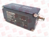 SCHMERSAL BN20RZM16 ( SCHMERSAL ,BN20RZM16 , MAGNETIC SWITCH, 3A, 120VA/ 250VAC/DC ) -- View Larger Image