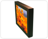 Waterproof LCD-PC -- Model SDC170HB - Image
