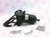 KIM HOTSTART TPS152GT10-000 ( TANK HEATER, 1500WATT, 240 VAC, SINGLE PHASE, 100DEG F-120DEG THERMOSTAT, 7.9L X 4.6H X 4.6W INCHES ) -Image